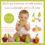 O aleitamento materno melhora a aceitação alimentar