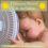 8 Dicas para aliviar o Calor das crianças